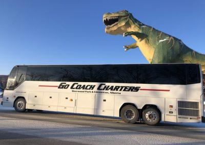 charter-bus-edmonton-to-vancouver