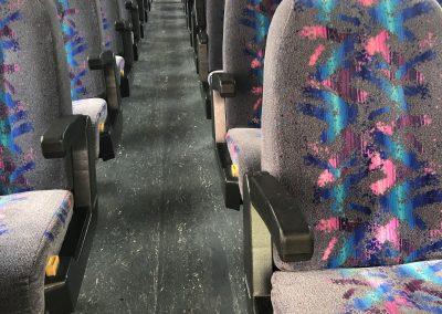 rental-bus-service-edmonton